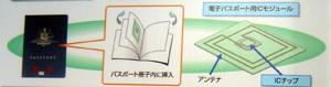 図「eパスポート」